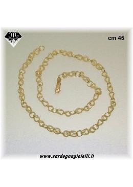AU-CT005-Freccia